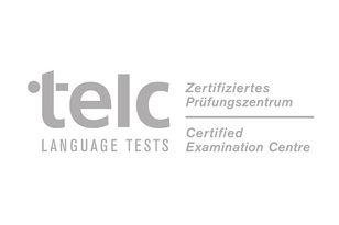 Deutschkurs Deutsch Lernen Bildungskreis Handwerk Ev